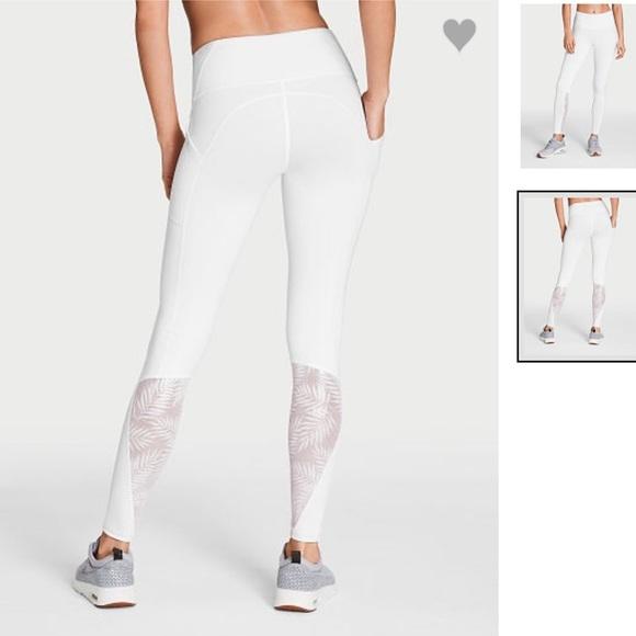 fa070a1405e9e0 Victoria's Secret Pants | New Victoria Secret Sport Knockout Tight ...